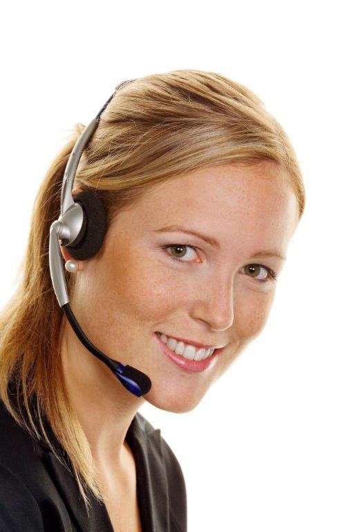 Atenció al client
