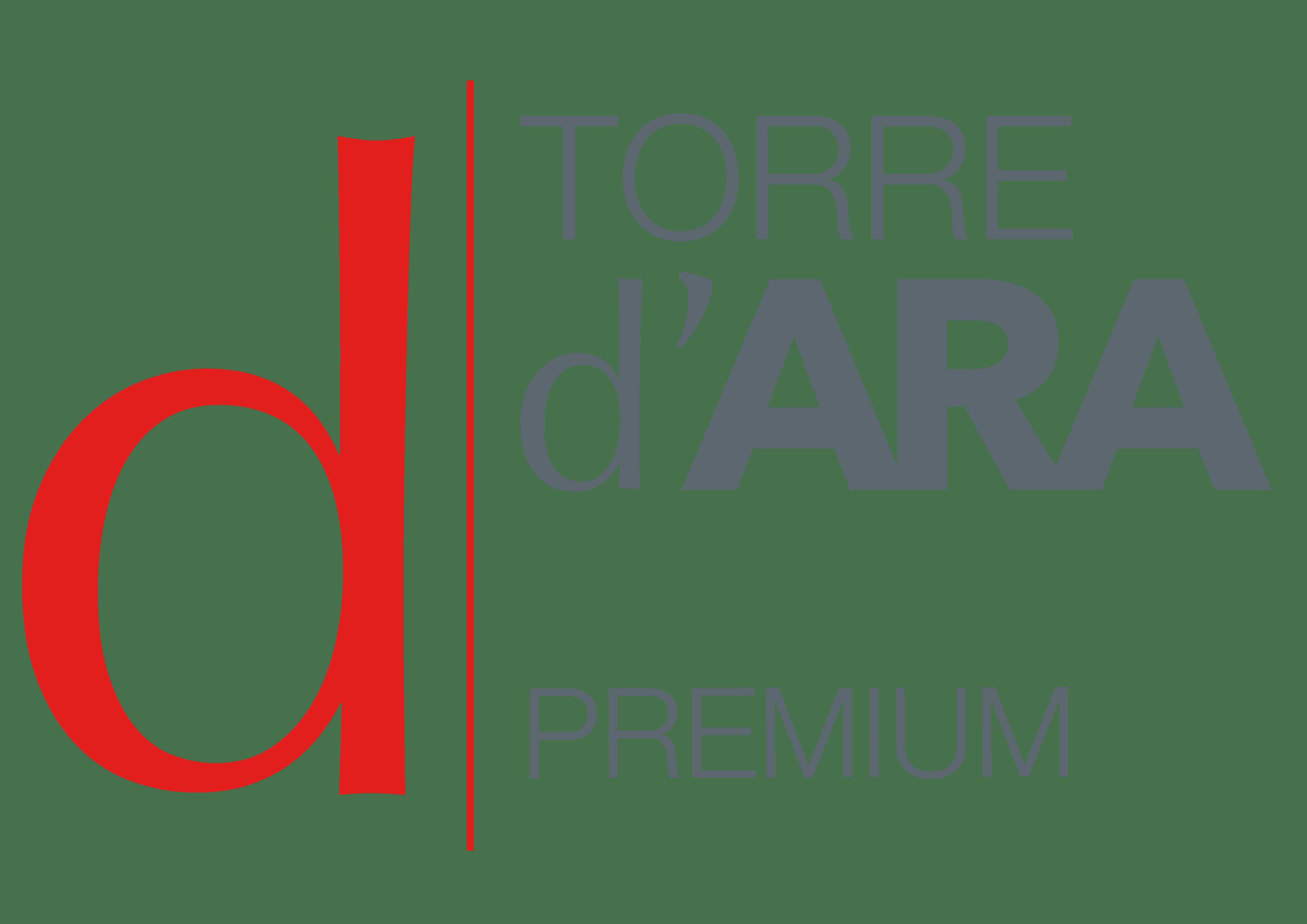 logo torre dara premium 14092017-01