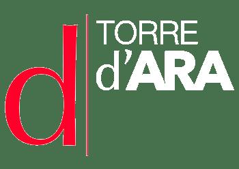 Torre d'Ara